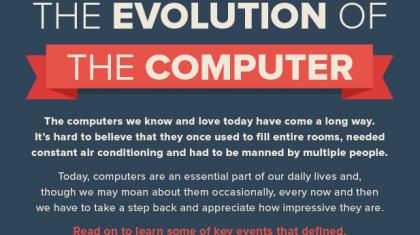 historique-des-ordinateurs-sm