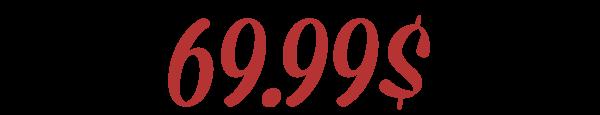 Boutique en ligne à partir de 69.99$ par mois