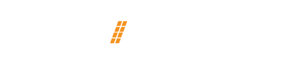 Caféine agence digitale