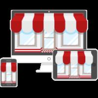 creation site web boutique en ligne