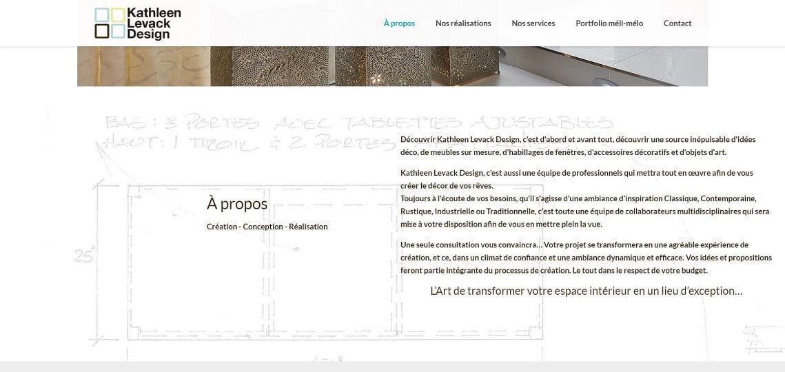 creation-site-web-kathleen-levac-5
