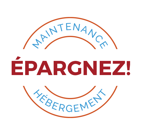 epargnez plan maintenance wordpress