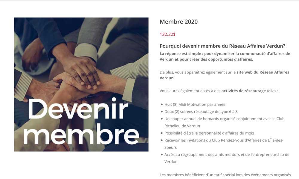 reaseau-affaires-verdun-membres-1