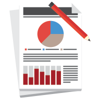 redaction de votre site pour le web